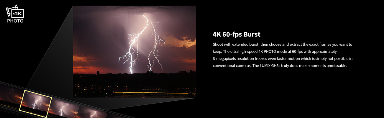 1074-lumix-dc-gh5s-p-11-4kburst-1302x400.jpg
