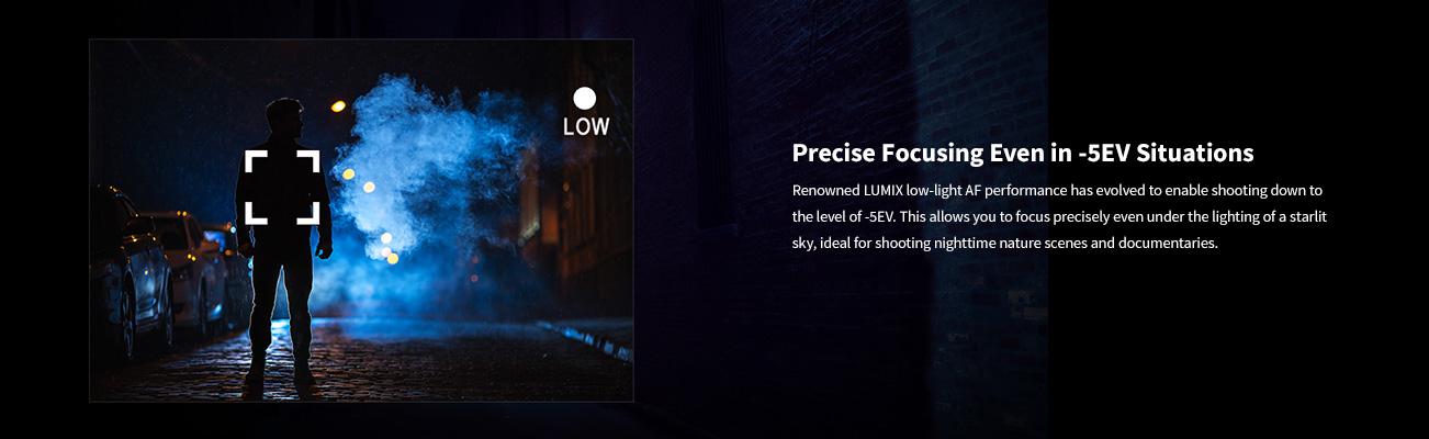 1074-lumix-dc-gh5s-p-12-precisefocus-1302x400.jpg