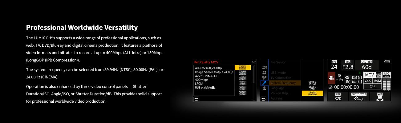 1074-lumix-dc-gh5s-p-13-versatility-1302x400.jpg
