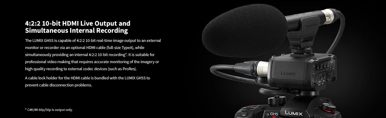 1074-lumix-dc-gh5s-p-6-microphone-1302x400.jpg