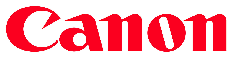 canon-srgb-logo.jpg